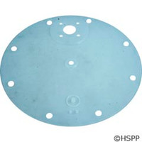 Pentair Pool Products Spacer Mntng Flt Aqlumin - 78872600