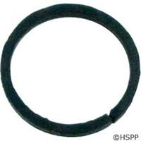 Pentair Pool Products Spacer Split Ring - 270038