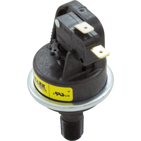 Pentair Pool Products Switch Pressure Mmxpls Nt Std 200/250/300/400 - 470190
