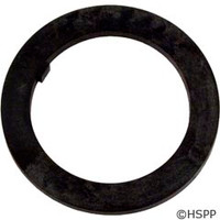 "Pentair Pool Products Spacer-2"" Internal - 154416"