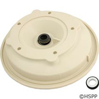 Pentair Pool Products Seal Plate Kit Uf (Val-Pak) - 357142