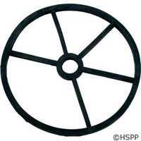 "Pentair Pool Products Spider Gasket, Mpv 2"" (O-322) - 51018600"