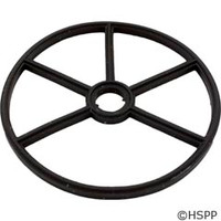 Pentair Pool Products Spider Gasket-Praher Top - 271104