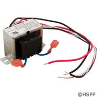 Pentair Pool Products Transformer W/Circuit Bkr, Dual Voltage - 471360