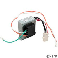 Pentair Pool Products Transformer,40Va (Commercial) - 471571