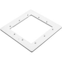 Pentair Pool Products Sealing Frame, White - 513339