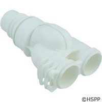 Pentair Pool Products Swivel Head Assembly - K12653