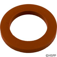 Pentair Pool Products Tube Seal Gasket - 070951