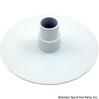 Pentair Pool Products Vac Adapter Plate - 85002800