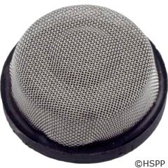 Pentair Pool Products Strainer-Air Relief Tube - 154578
