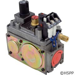 Pentair Pool Products Valve Gas Propane Mv Sit - 471435