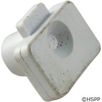 Pentair Pool Products Skim Pivot Hinge Wht - 85017500