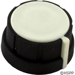 Pentair Pool Products Thermostat Knob - 470184
