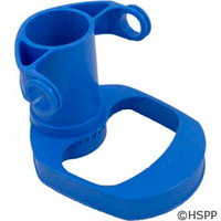 Pentair Pool Products Weight Holder - K12158