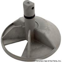 "Pentair Pool Products Valve-2"" Divrter Ph - 271168"