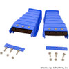 Pentair Pool Products Wing Set - K12140