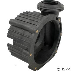 Pentair Pool Products Volute Molded W/Inserts Side Discharge - 39102503
