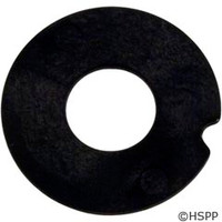 Pentair Pool Products Washer .760X1.875X.062 - 272505