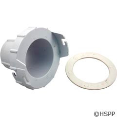 Pentair/Letro Funnel Adapter - JV30