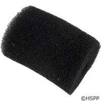 Pentair/Letro Sweep Hose Scrubber - 370017