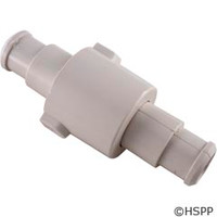 Pentair/Letro Swivel, Feed Hose - ED05