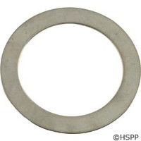 Pentair Pool Products Washer, Bw Spacer - 072166