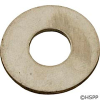 "Pentair Pool Products Washer-3/8"" Ss - 154418"