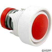 Pentair/Letro Pressure Relief Valve For Wall Fitting - E25
