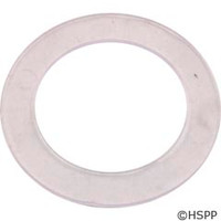 Pentair/Rainbow Cartridge Gasket - R172222
