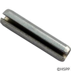 Pentair/Sta-Rite 1/8 X 9/16 Spr Pi - 35817-0056