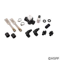 Pentair/Rainbow Hardware Package - R172275