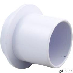 Pentair/Rainbow Skim Filter Cartridge Plug - R172465