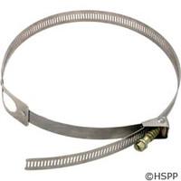 Pentair/Rainbow Assembly Saddle Clamp Xl - R172264XL