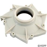 Pentair/Sta-Rite Diffuser 1.5Hp-2.5Hp Dyna-Glas/Dyna-Max C1-270P - C1-270P