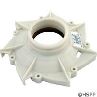 Pentair/Sta-Rite Diffuser 3/4Hp Dyna-Glas/Dyna-Max C1-270Pb - C1-270PB