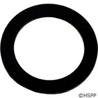 Pentair/Rainbow Support Ring Gasket - R172232X