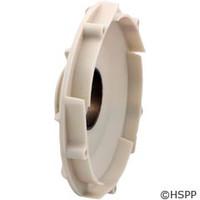 Pentair/Sta-Rite Diffuser 3Hp C1-259P - C1-259P