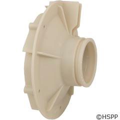 Pentair/Sta-Rite Diffuser Dura/Maxi Ii 1.5-3Hp (Full Rate) - C1-271P
