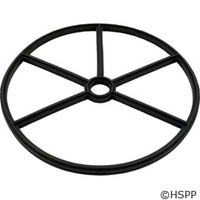 Pentair/Sta-Rite Gasket  Tm-22 (G-438) - 14971-SM20E12
