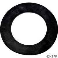 Pentair/Sta-Rite Gasket For Wall Fitting - 05103-0101
