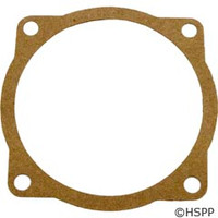 Pentair/Sta-Rite Gasket Volute - C20-72