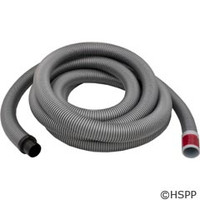 Pentair/Sta-Rite Kit, Replacement Hose(1 Each 20',8',4'Hose) - GW9510