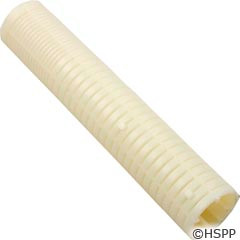 """Pentair/Sta-Rite Lateral Assy 25"""" Filter (16 Required) - 24901-0003"""