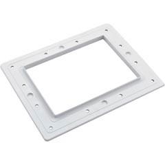 Pentair/Sta-Rite Face Plate U-3 Skimmer - WC2-8P
