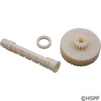 Pentair/Sta-Rite Clutch Kit - GW7503