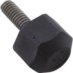 Pentair/Sta-Rite Impeller Screw, 2-Spd - 37337-6081