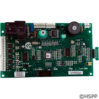 Pentair/Sta-Rite Control Board Kit (Na, Lp Series) - 42002-0007S
