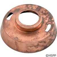 Pentair/Sta-Rite Copper Insert Dura/Maxi Ii (Pre-1998) - C3-186