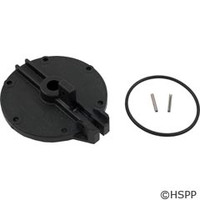 Pentair/Sta-Rite Index Plate For 14936 Valv Kit - 14930-0032
