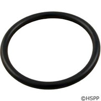 Pentair/Sta-Rite O-Ring,Drain Plug,System 3(O-83) - 35505-1424
